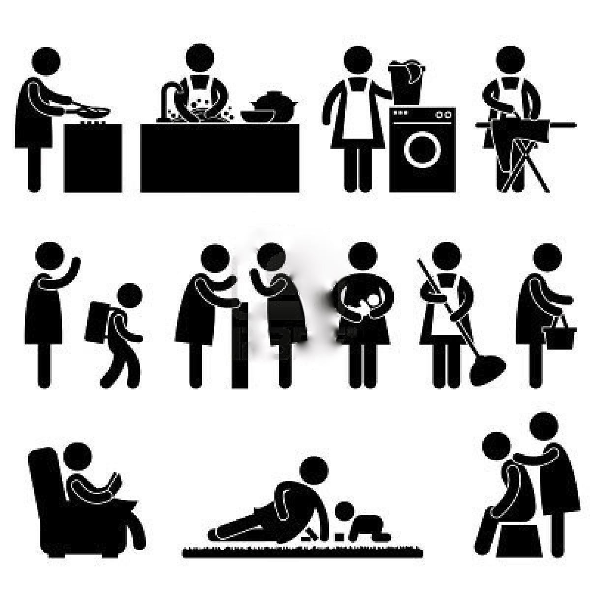 Los hábitos en nuestra vida… ¿Tranquilidad o aburrimiento? – Reflexiones y Letras con María Sanz ...